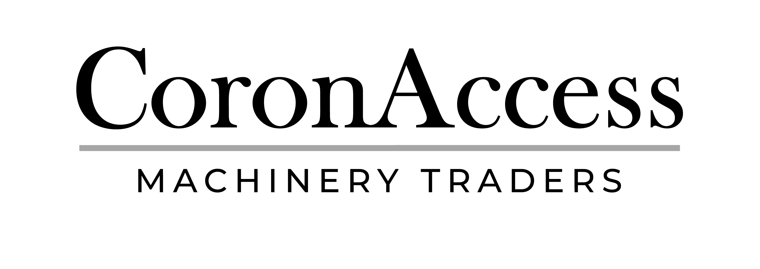 CoronAccess.com